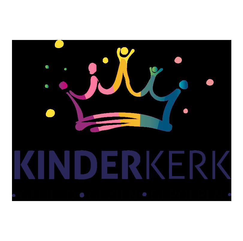 Vacatures Kinderkerk
